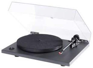 Goldring Turntables