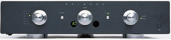 PRIMARE I30 Integrated Amplifier